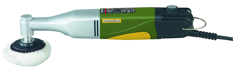 Proxxon Winkelpolierer WP/E 28660