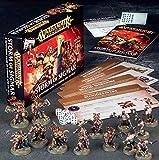 Games Workshop Warhammer 40K Age of Sigmar Storm of Sigmar