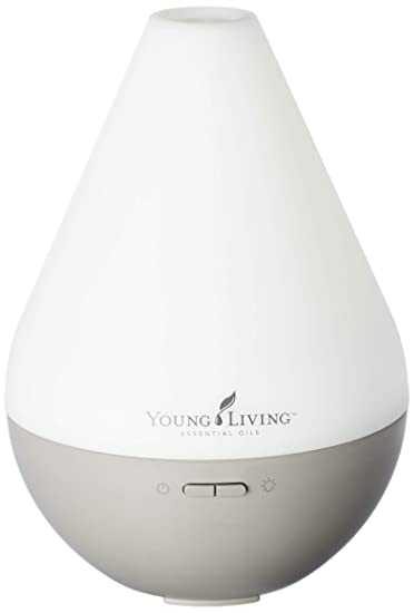 Amazoncom Young Living Essential Oil Home Ultrasonic Diffuser With