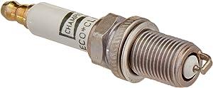 Champion 71ECO Spark Plug Engine Parts, Natural