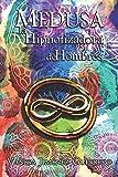 MEDUSA: La hipnotizadora de hombres