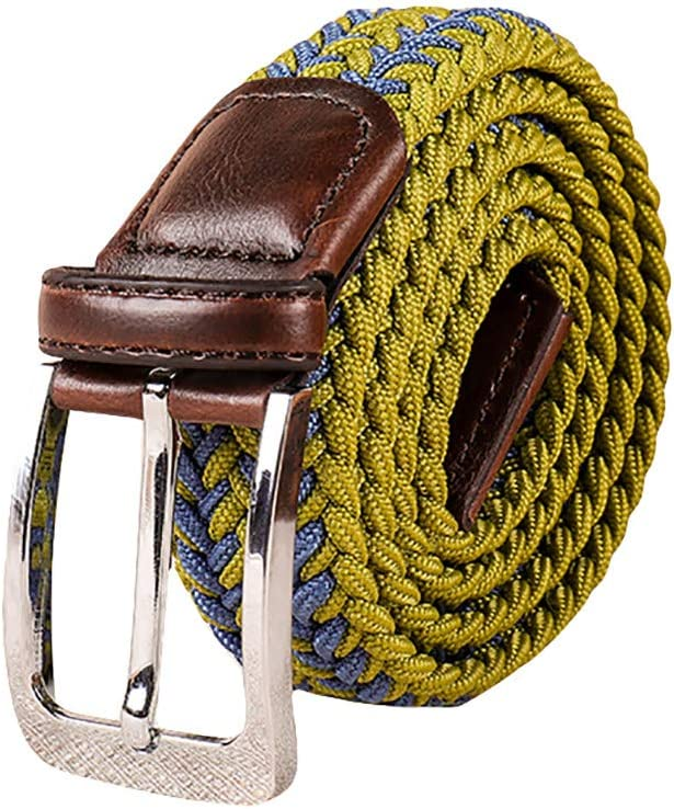 routinfly - Cinturón elástico de mujer elegante, cinturones de ...
