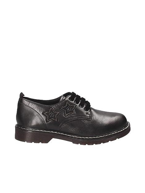 Junior NiñoAmazon esY Zapatos Sc3971 Grunland Casual 0wPOk8n