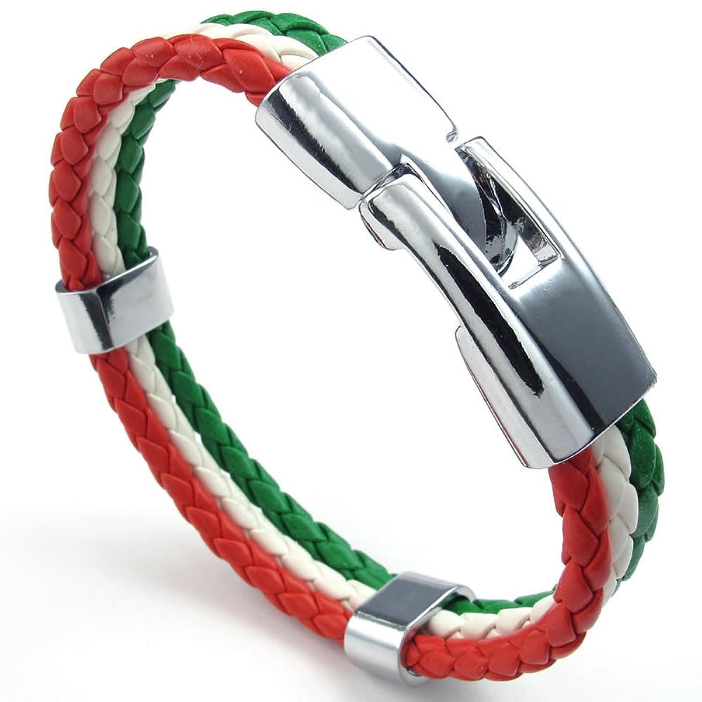 Bracelet italien femme