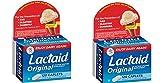 Lactaid, Originals, 120 ZhrUck Count