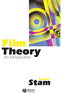 Film Theory And Criticism Introductory Readings Pdf