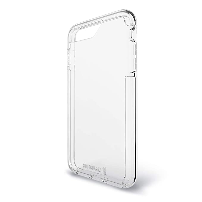 e44c3f0827 Amazon.com: BodyGuardz - Ace Pro Case for iPhone 6 Plus / 6s Plus ...