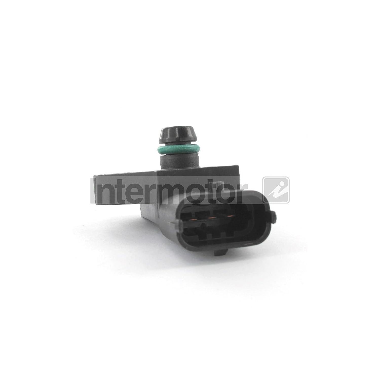 Intermotor Standard 16928 Fuel Injectors