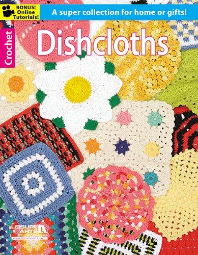 Dishcloths