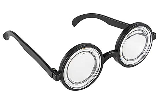 Image result for glasses funny