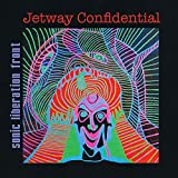 Jetway Confidential