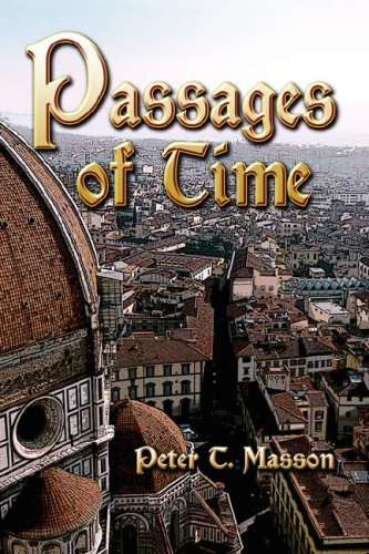 Passages of Time pdf epub