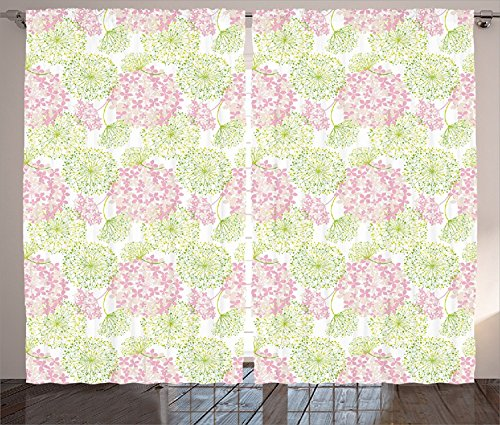 House (Dandelion Flower Costume)
