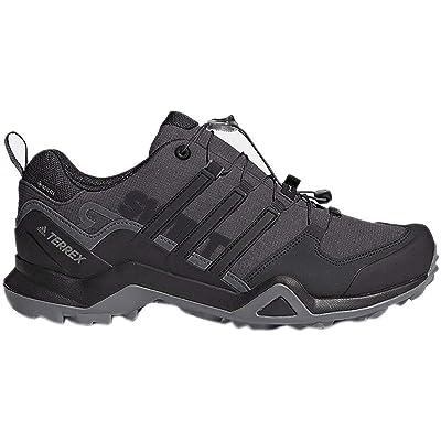 Amazon.com | adidas outdoor Men's Terrex Swift R2 | Hiking Shoes