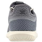 adidas Originals Boys' Tubular Shadow C, Grey