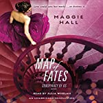 Map of Fates | Maggie Hall