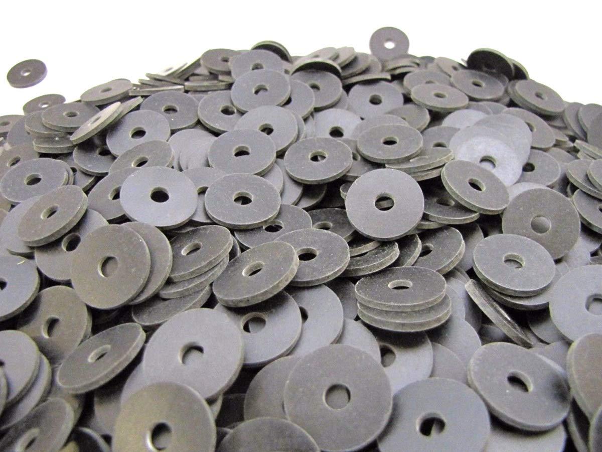 sourcingmap Arandela Starlock 12 mm x 25 mm interno diente cierre r/ápido Starlockbloqueo arandelas 10 piezas