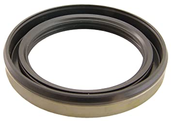 b00126154 a - Retén de Aceite de Buje Trasero (40 x 54 x 8) para Mazda - febest: Amazon.es: Coche y moto