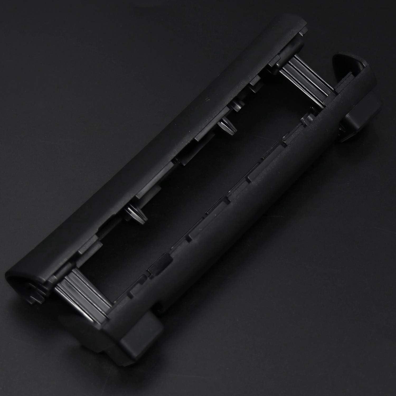 Classe B W246 Moligh doll 1567400172 Impugnatura Interna del Bagagliaio Maniglia Interna per Mercedes