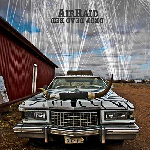 3k In Miles >> 3k Miles By Drop Dead Red On Amazon Music Amazon Com