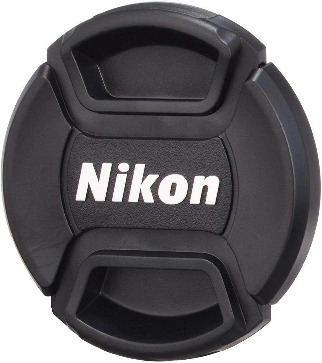 NIKON 578-77 Lens Cap