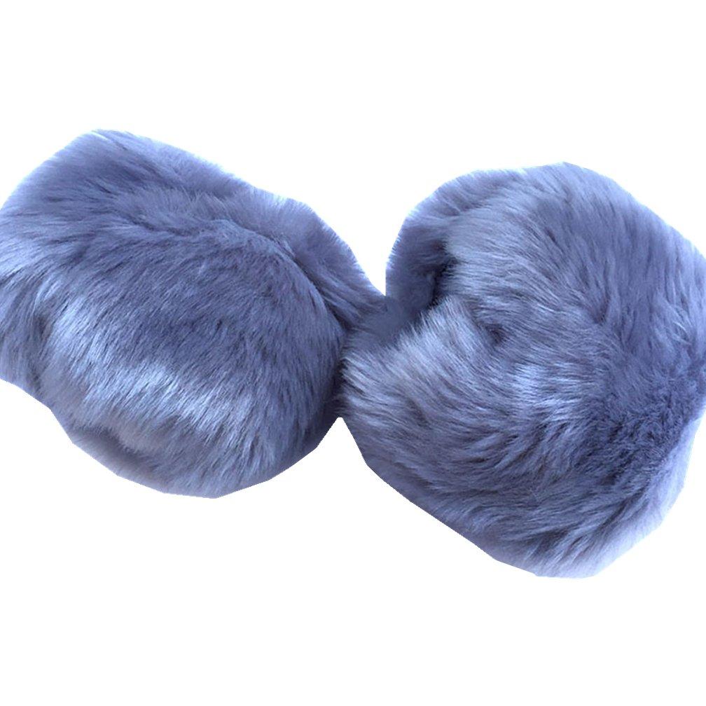 HUYURI Calze Moda Traspirante Maglia Donna Scarpe Casual Scarpe aumentate