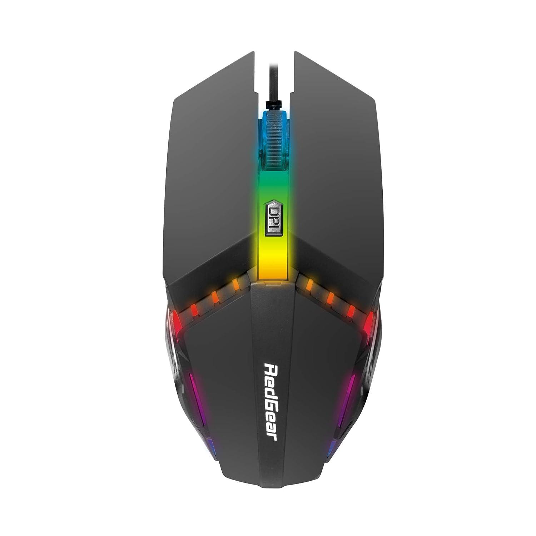 top 10 best gaming mouse under rs.1000 - tecnofie.in