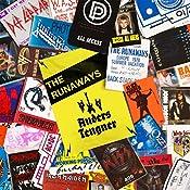 The Runaways (Access all areas)   Anders Tengner
