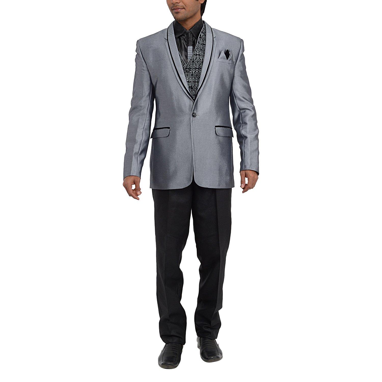Hy Irons Mans Suit — Browardcountymedicalassociation
