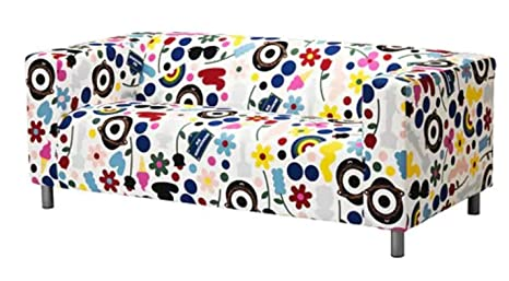 Ideas About Ikea Reclining Loveseat Onthecornerstone