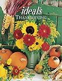 Ideals Thanksgiving