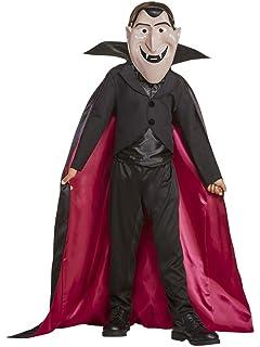 Amazon.com: Rubies Costume Hotel Transylvania 2 Mummy Child ...