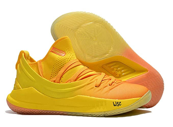 d8df78e19e0 ... coupon code bazi sport under armour ua mens curry 5 basketball shoes 10  09e3a ec887