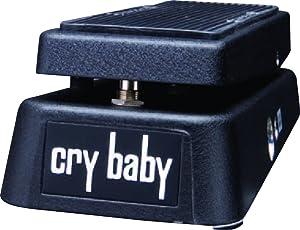GCB-95 CRYBABY