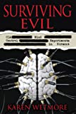 Surviving Evil: CIA Mind Control Experiments in Vermont