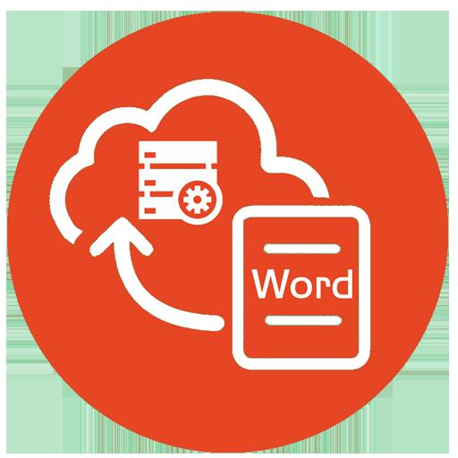 Word Store +Flashcard ()