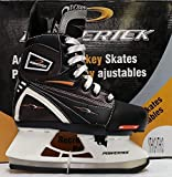 Size 10 Ice Hockey Skates