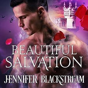 Beautiful Salvation Audiobook