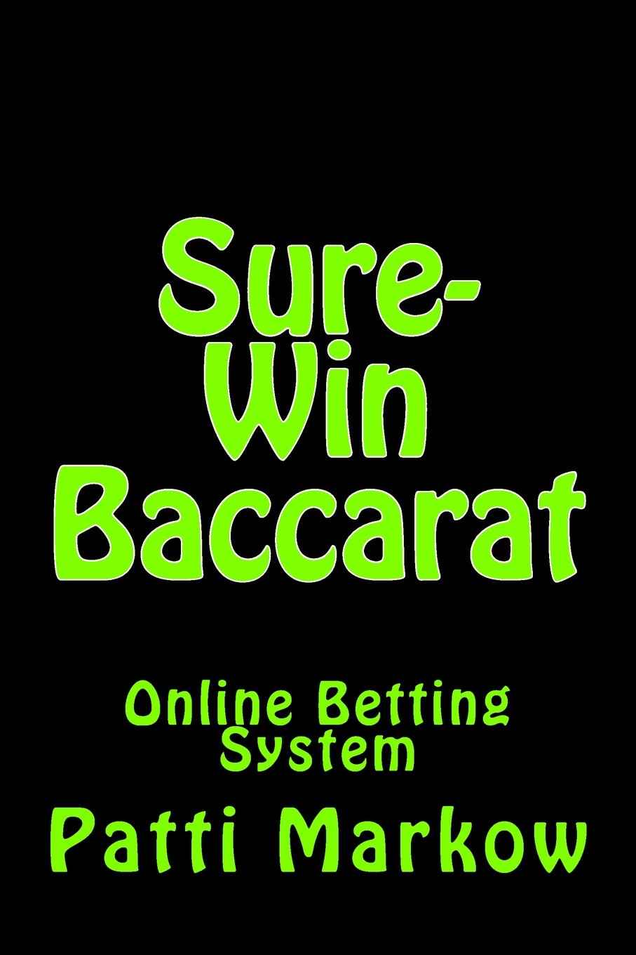 Sure thing betting system uk parliament vote on eu referendum betting