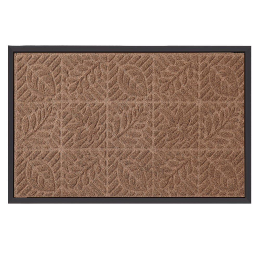 Best Commercial Rugs For Business Amazon Com