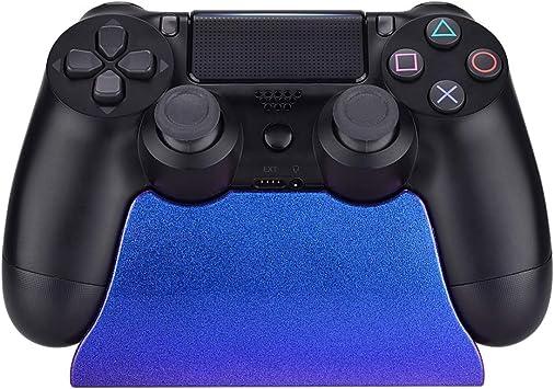 eXtremeRate Soporte de estación para Mando Playstation 4 ...