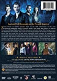 Buy The Originals: Season 4