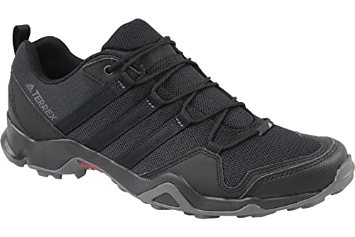adidas Terrex Ax2r, Scarpe da Trail Running Uomo