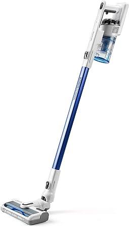 Taurus Ultimate Go Animal - Aspirador Vertical Sin Cable, Accesorio Extra Para Pelo de Animal, Baterías de Litio, 2 Velocidades, Luz Led, Ligero y Silencioso, 22.2V: Amazon.es: Hogar