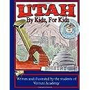 Utah: By Kids, For Kids