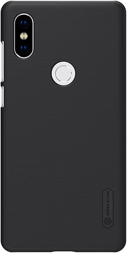 XMTN Xiaomi Mi Mix 2S 5.99