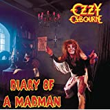 Diary Of A Mad Man (Remastered Edition)