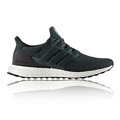 Adidas Workout Zapatos Zapatos Workout Zapatos For styles 5eeb9b