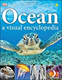 img - for Ocean: A Visual Encyclopedia book / textbook / text book