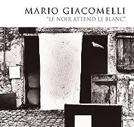 Mario Giacomelli par Alessandra Mauro